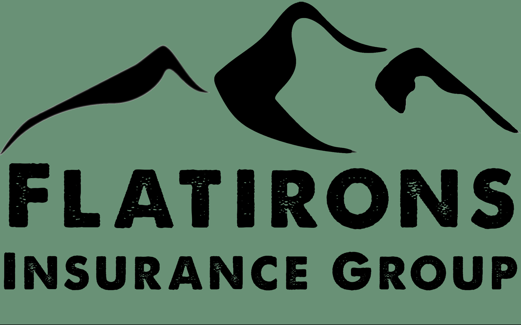 Auto, Home and Business Insurance for Colorado